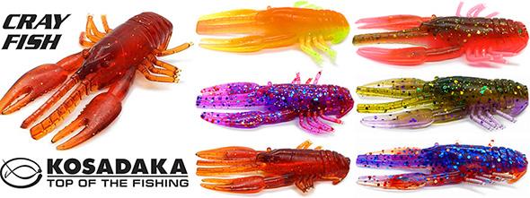 K0osadaka_Cray%20Fish%2063_color_590.jpg