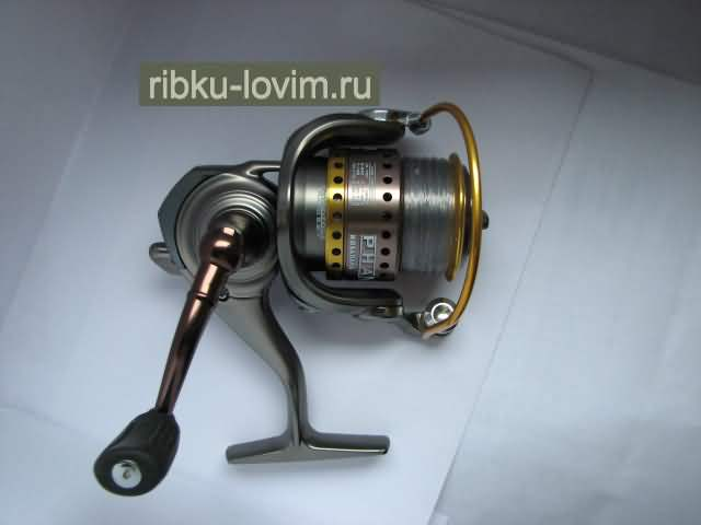 kosadaka phantom 3500 fx обзор