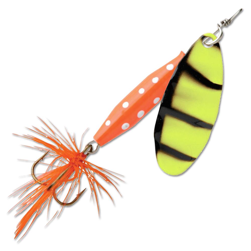 приманка для рыбы из геркулеса