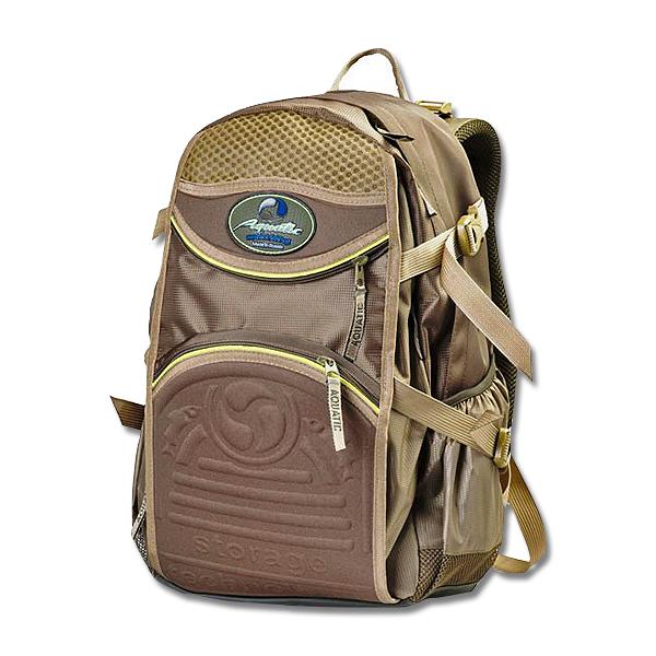 Купить рюкзак акватик в москве 1-79-215 stanley рюкзак для инструмента fatmax с колесами отзывы