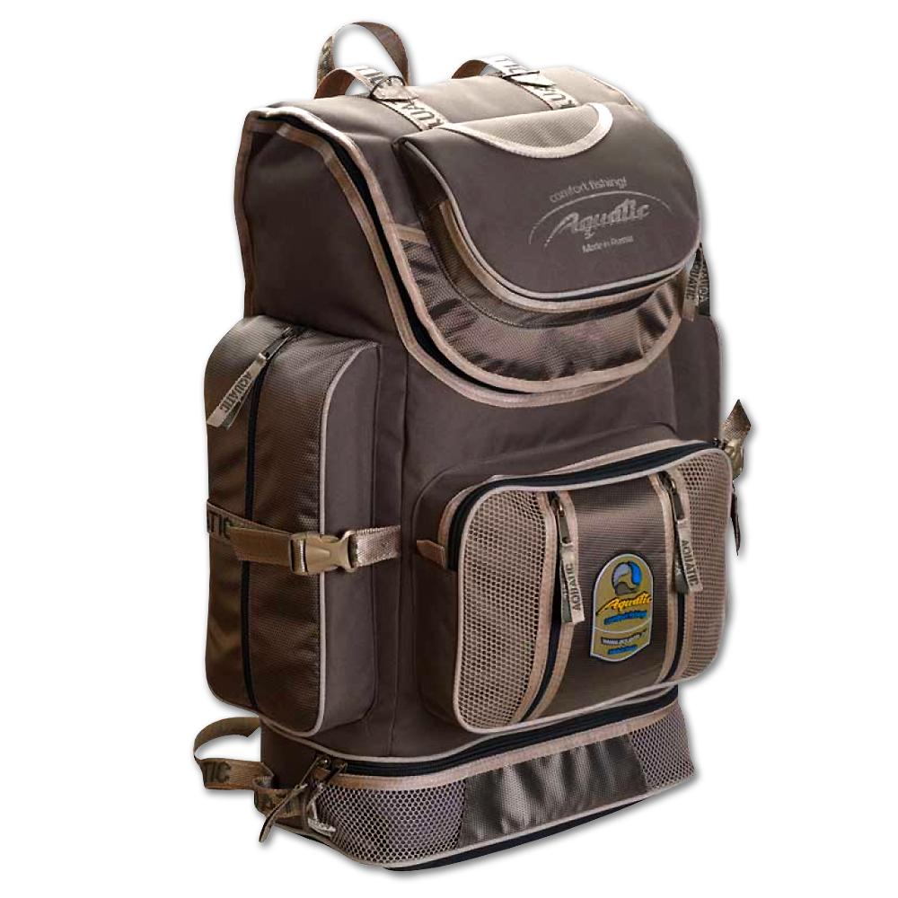 Рюкзак aquatic рыболовный рд-03 форум большой выбор рюкзаков минск