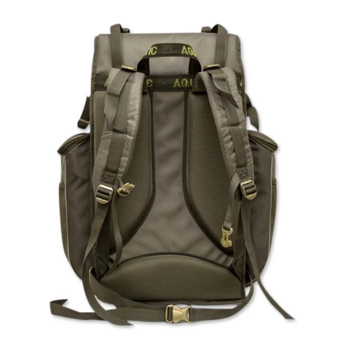 Рюкзак aquatic 65 школьный рюкзак для девочки коллекция 2014 года