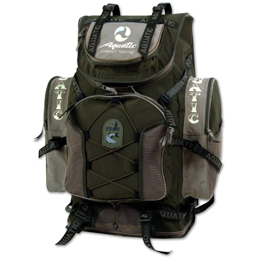 Купить рюкзак акватик р 50 в москве рюкзак велосипедный vaude moab 20