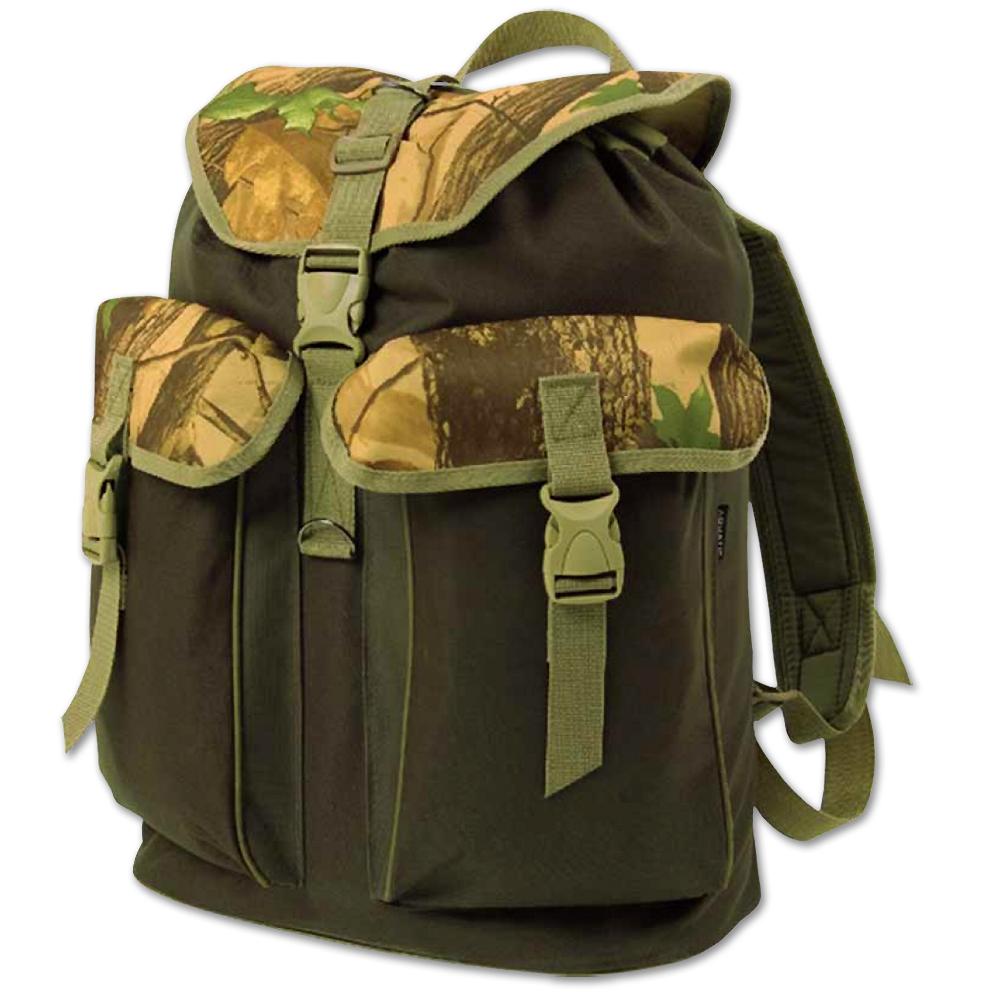 рюкзак из селы
