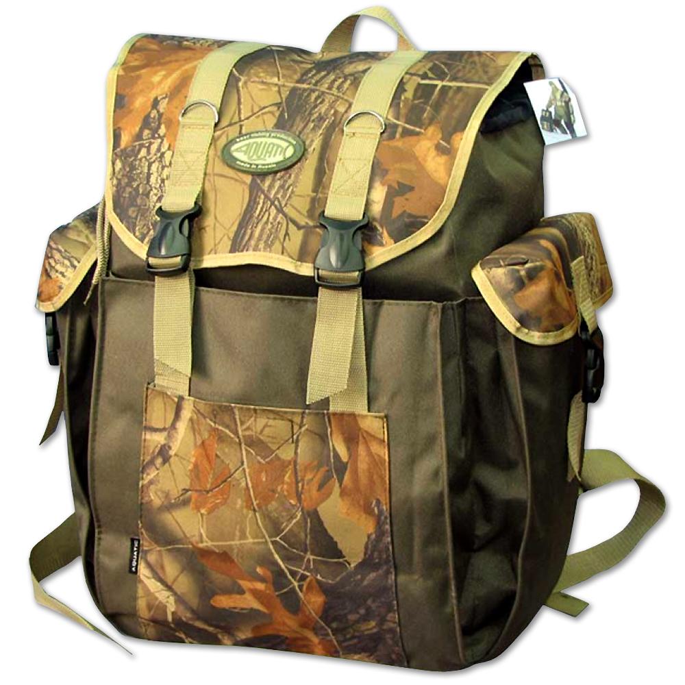 Рыболовные рюкзаки с нагрудным рюкзак aether 70 osprey
