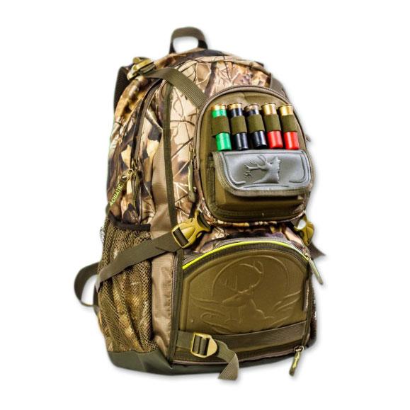 Рюкзак охотника цены как носить новорожденного в эрго рюкзаке