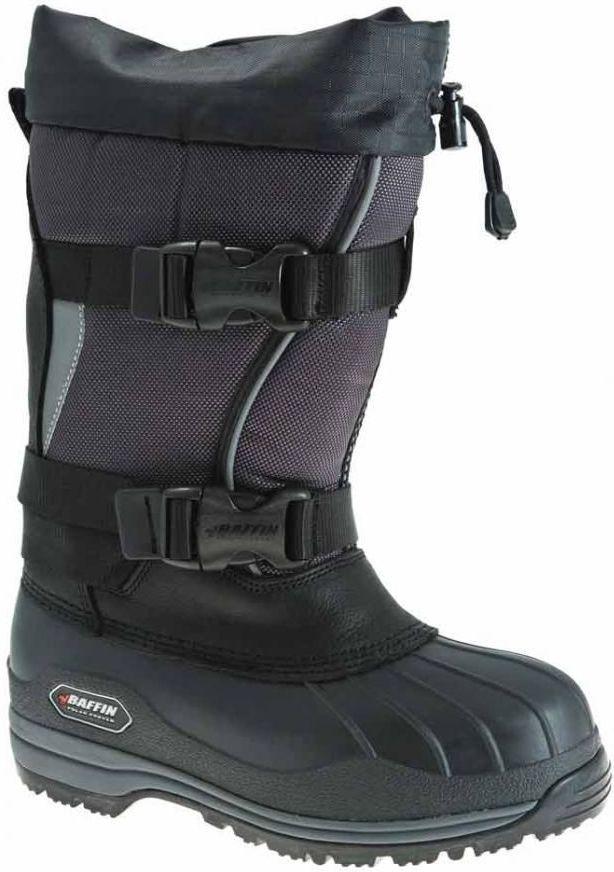 Baffin официальный сайт! Baffin обувь одежда! Проверено