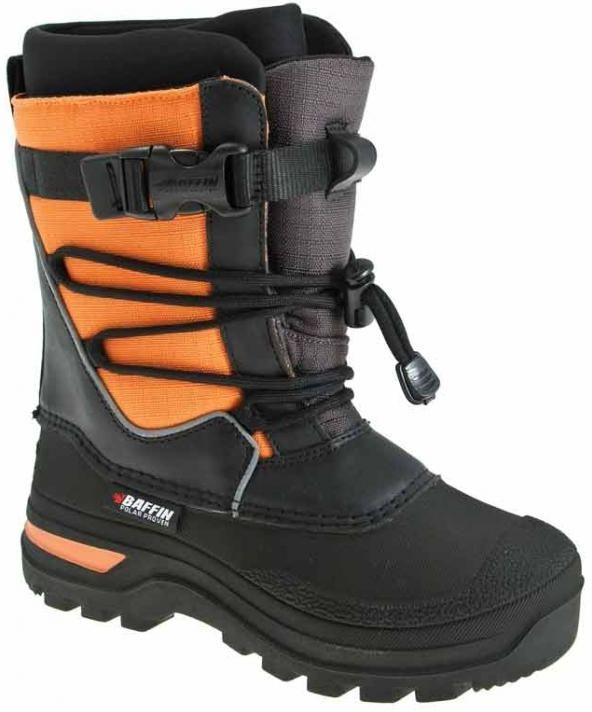 Baffin обувь санкт петербург