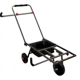 Транспортная система Cruiser Trolley 87cm Browning