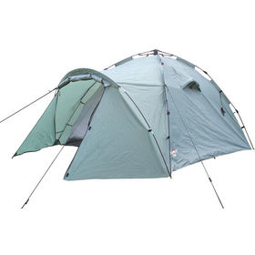 Палатка-автомат Campack Tent Alpine Expedition 3