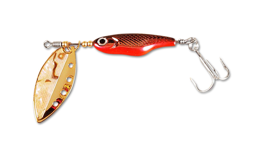 gold creek black personals Columbus, oh jewelry - by owner  battle creek, mi (btc) bloomington, in  favorite this post jun 5 14k solid gold australian black opal ring $290.