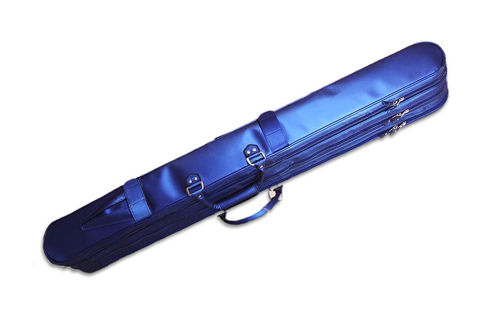 чехол для удилищ daiwa rod case