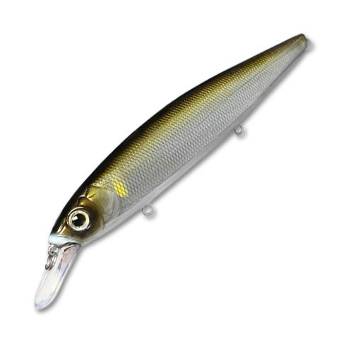 рейтинг прикормки для рыбалки