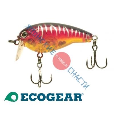 воблер ecogear ck 50f03