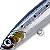 Воблер Fishycat Bobcat R08 (голубой) 100мм (12г)