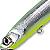 Воблер Fishycat Bobcat R12 (зеленый) 100мм (12г)