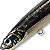 Воблер Fishycat Bobcat R13 (коричневый) 100мм (12г)