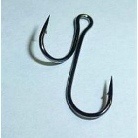 крючки для рыбалки для живца