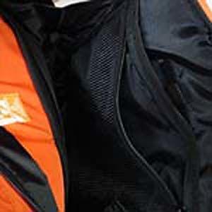 сумка рыболовная gee23110 shoulder bag