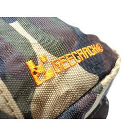 сумка рыболовная gee602 hip bag type-2
