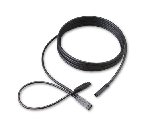 кабели к эхолотам garmin
