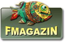 Рыболовные снасти :: fMagazin