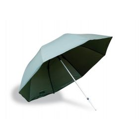 KORUM UMBRELLA 50 Зонт рыболовный D2.5m