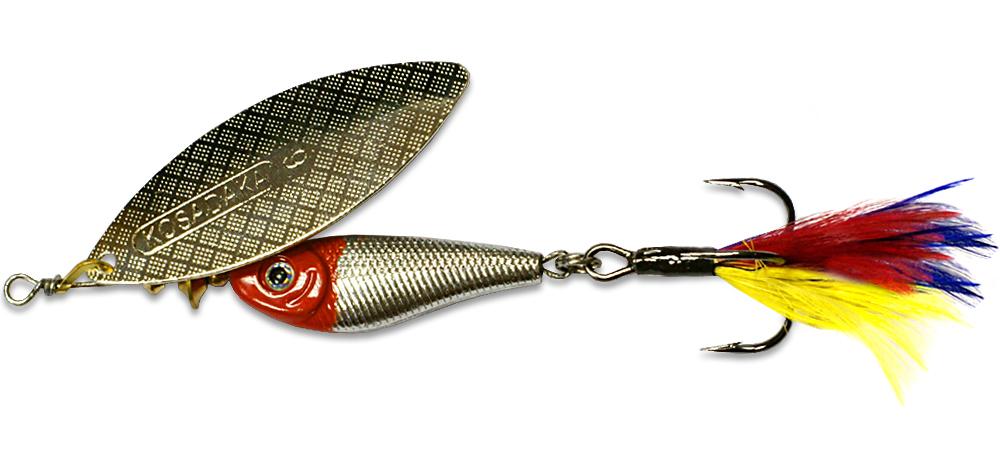 была картинки вертушка для рыбалки дальнейшая
