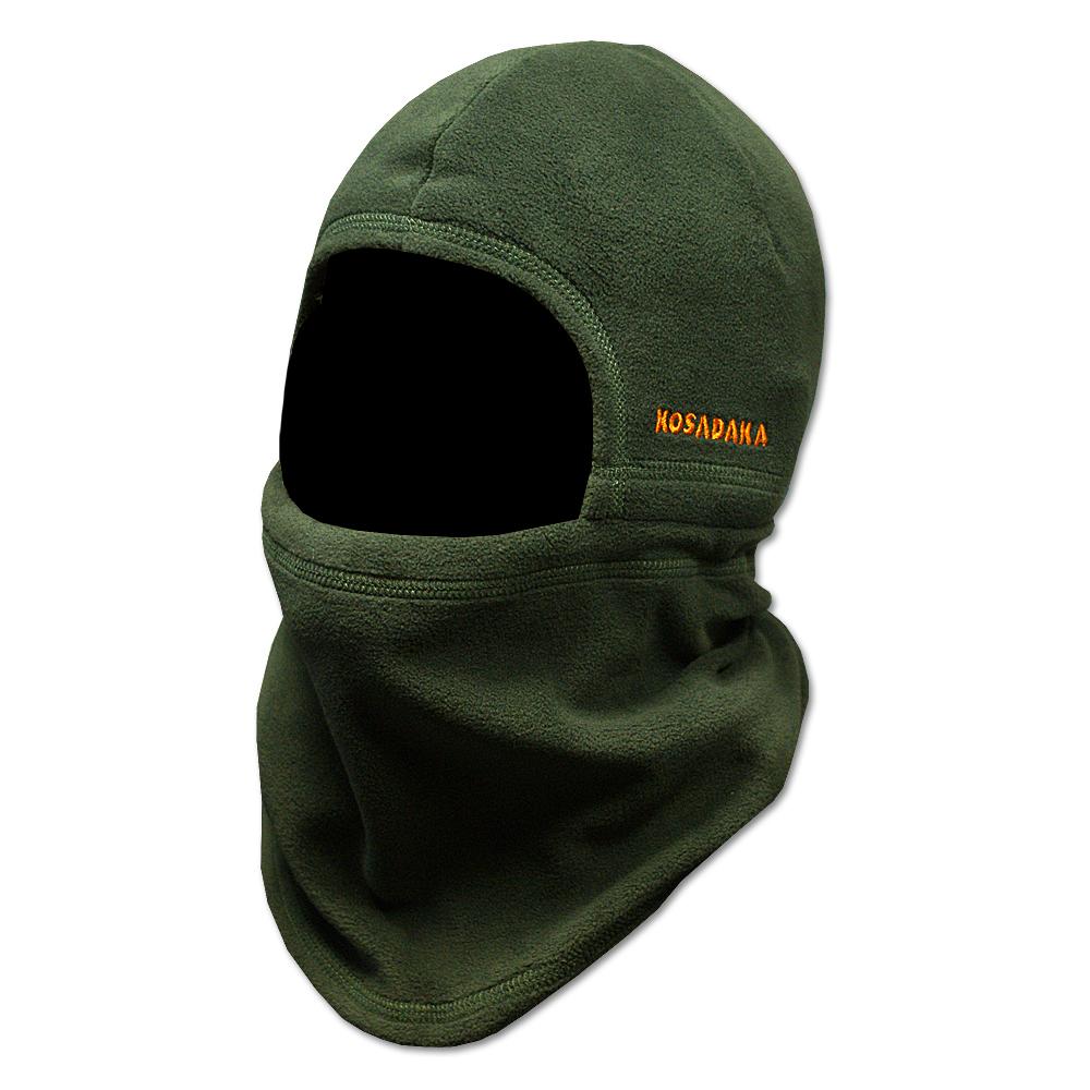 черная маска цена отзывы