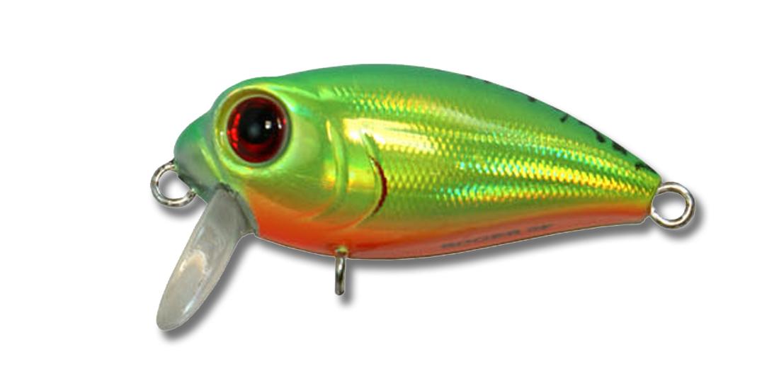 клейковина для рыбалки на толстолоба