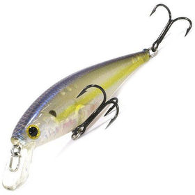 LUCKY CRAFT Pointer 100-169 Joes/'s Magic Shad