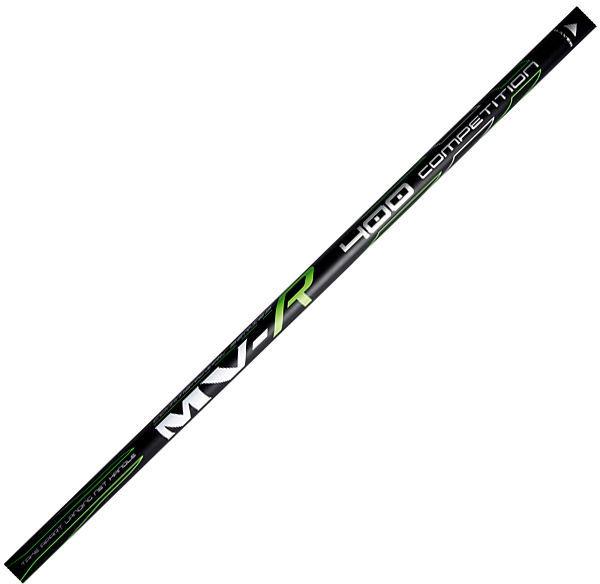 Ручка для подсачека 4м