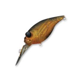 все для рыбалки грифон