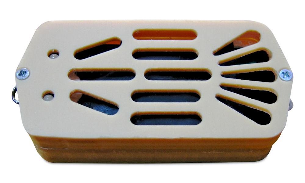 электронная приманка рыбы мегатекс