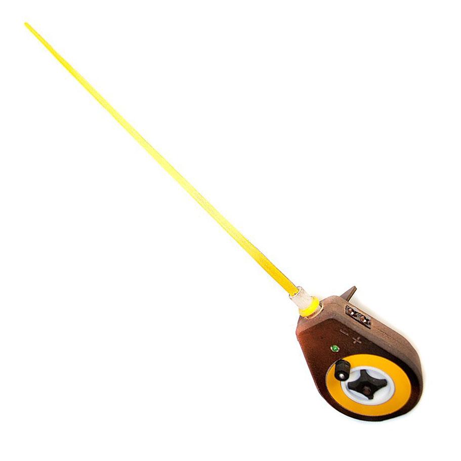 электронная удочка москва