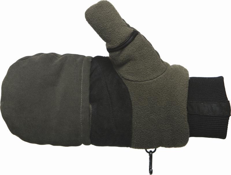 Перчатки-варежки NORFIN Extreme