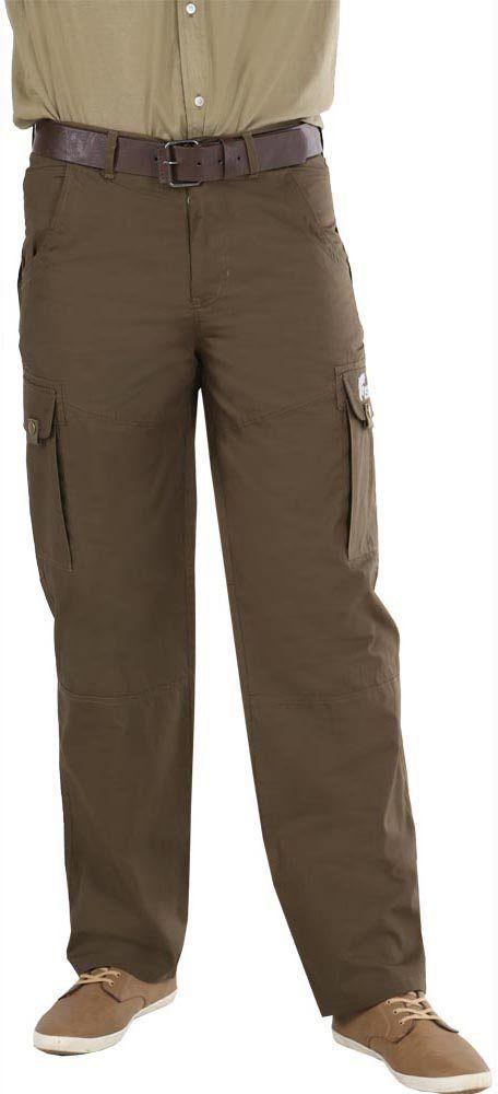 брюки хаки для рыбалки