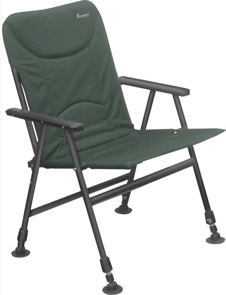 стул для рыбака купить в москве