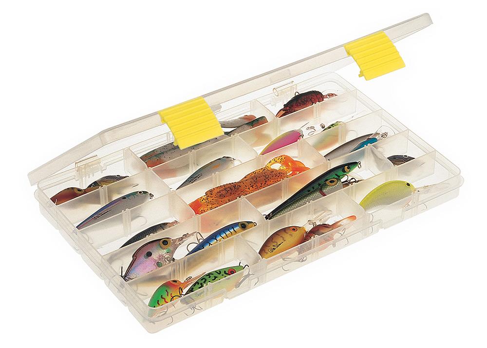 короб рыбака купить