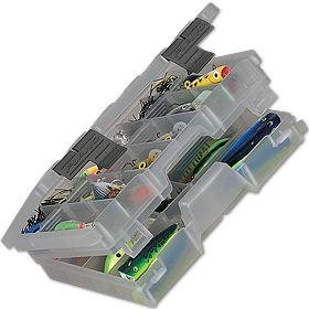 рыболовная коробка plano 4700