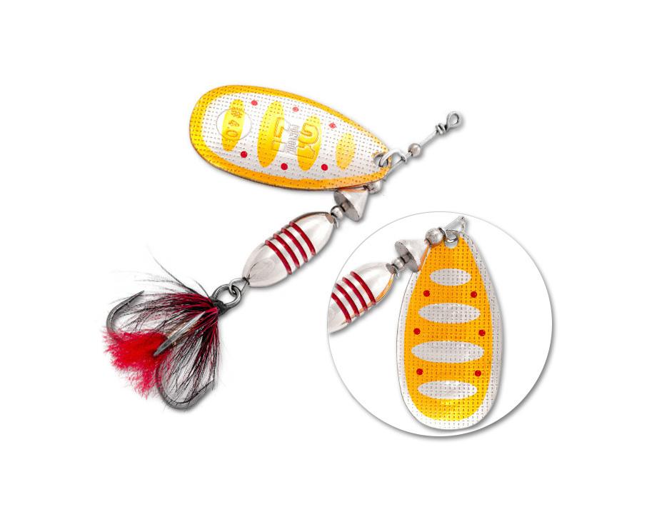 рыболовные ящики для летней рыбалки купить