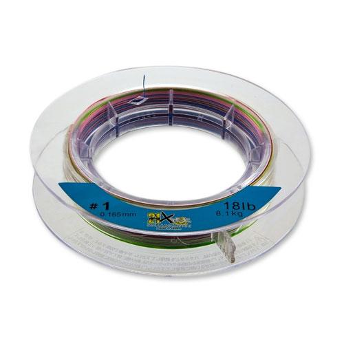 леска плетеная pontoon21 eight braid