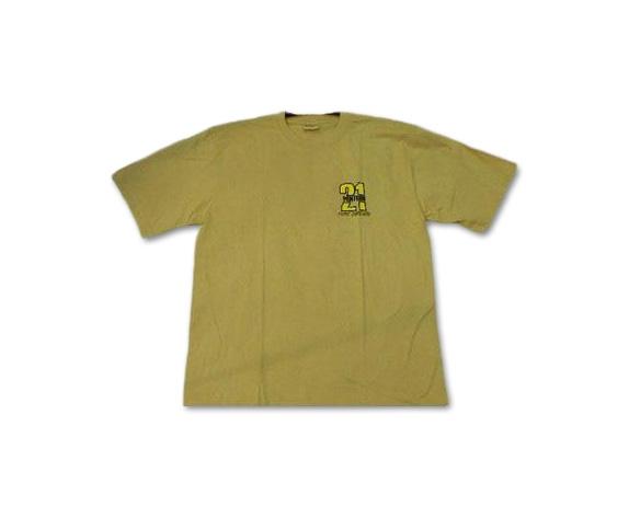 шелкография футболка минусы