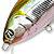 Воблер Pontoon 21 Bet-A-Shad 63F (7,3г) 012