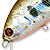 Воблер Pontoon 21 Bet-A-Shad 63F (7,3г) 050