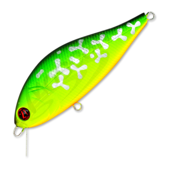 Воблер Pontoon 21 Bet-A-Shad 63F (7,3г) 070