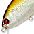 Воблер Pontoon 21 Bet-A-Shad 63F (7,3г) 317