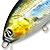 Воблер Pontoon 21 Bet-A-Shad 63F (7,3г) R30