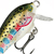 Воблер Rapala Mini Fat Rap MFR03 (4г) RT