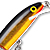 Воблер Rapala Scatter Rap Jointed (7г) G